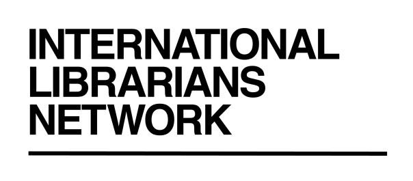 Library Pen Pals aka International LibrariansNetwork